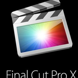 Final Cut Pro X 10.3.4 Cracked Full Free Download (MacOSX)