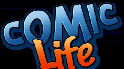 Comic Life 3.5.6 + Crack Full Download [Mac-Windows]