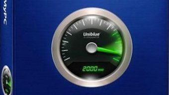Uniblue SpeedUpMyPC 2018 + Serial Key Download