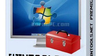 WinTools.net Premium 18.3.1 Full + Serial Key