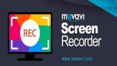 Movavi Screen Capture Pro 9