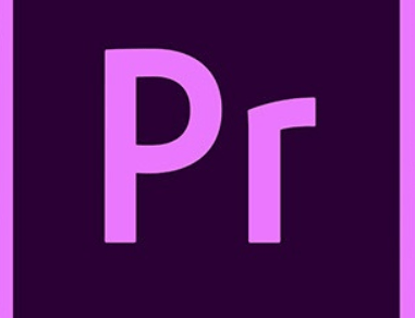 Adobe Premiere Pro 2020 Free Download