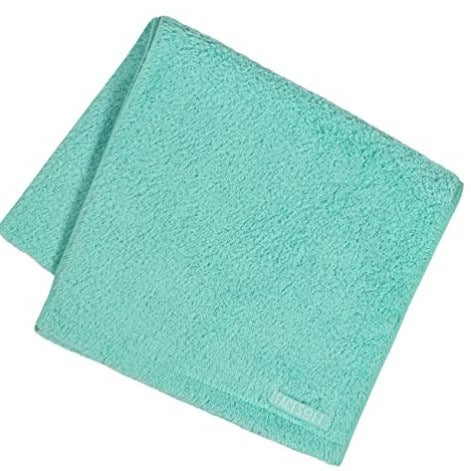 eco-friendly towel