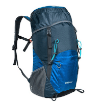 hiking backpack for Canada