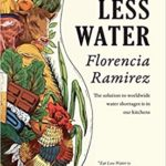water-conscious traveler book