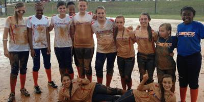 10 Ways to Ensure Your Best Softball Players Will QUIT