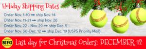 SIFG_holiday_shipping_edited-1
