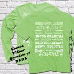 im-that-grandma_product_display_graphic1