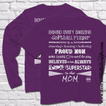 im-that-mom_product_display_graphic