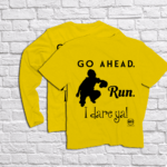 Catcher_go-ahead-run_black-on-yellow_store-display-graphic_SLIDER