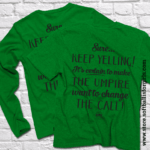 Keep_YELLING_store-display-graphic