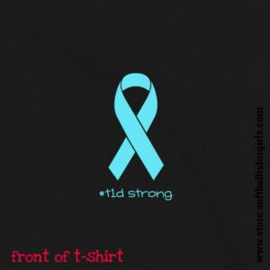 t1d-strong_FRONT_display