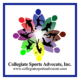Collegiate Sports Advocate Inc