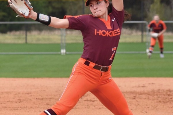 Tips for an Effective Softball Pitching Warm-Up Routine