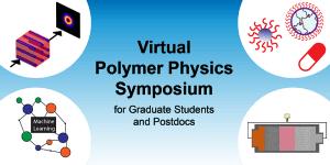 2020 Virtual Polymer Physics Symposium