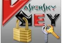 over-300-working-keys-for-kaspersky