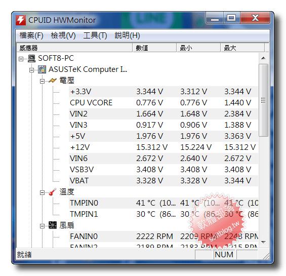 2015-02-15_162202