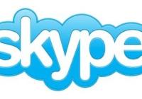 skype_thumb