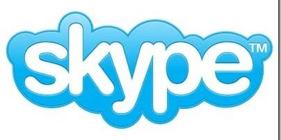 免費網路視訊電話-Skype Portable