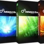 AIDA64 300x158 1