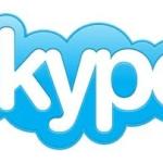 skype thumb