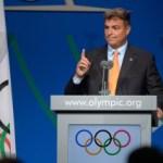 """Antonio Castro: """"Tenemos una buena oportunidad de volver a los Juegos"""""""