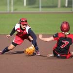 Triunfo de Japón aumenta el interés en el regreso  del Softbol a los JJOO