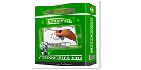 Free Download Sparkol VideoScribe Pro 3.2.1
