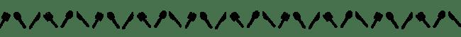 行天宮站美食推薦》曾家豆漿●夜貓子最愛!從宵夜吃到早餐的在地豆漿店 行天宮站附近平價傳統早餐宵夜