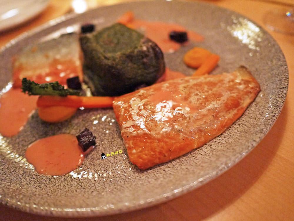芬蘭Inari美食推薦》Tradition Hotel Kultahovi Inari●芬蘭傳統美食 Inari美食 馴鹿肉美食 芬蘭極光自由行/芬蘭極光自助