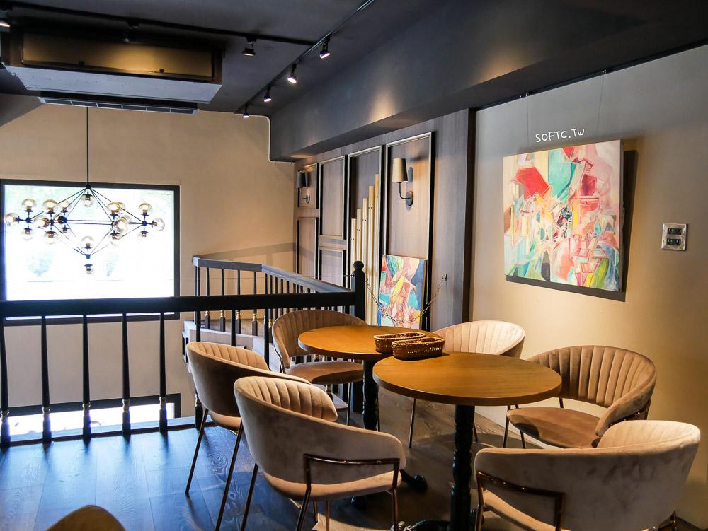 東門不限時咖啡廳推薦》木色藝文咖啡Mu's Café●音樂與咖啡的藝文結合! 鹹食下午茶都優秀 台北有插座不限時咖啡廳推薦