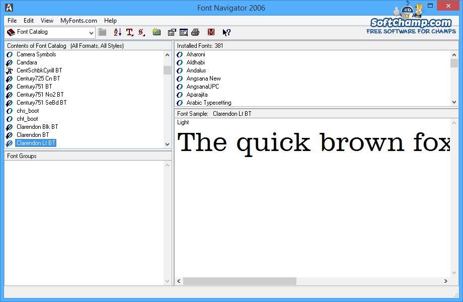 Download Download CorelDRAW Graphics Suite X7 17.1.0.572 ...