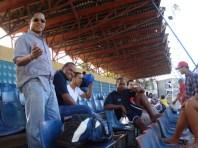 Inauguracion torneo 2010 001