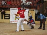 Inauguracion torneo 2010 024