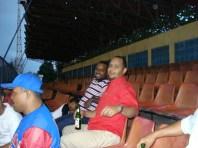 Inauguracion torneo 2010 030