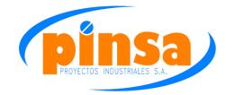 PinsaLogo-Model