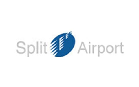 Split Airport Ltd.