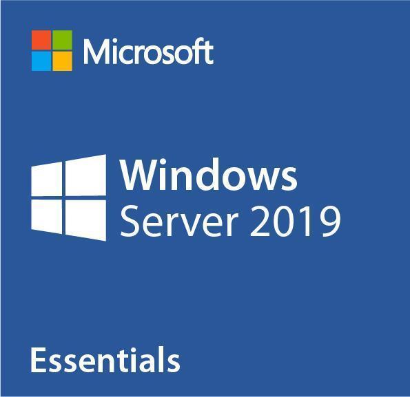 Buy Microsoft Windows Server 2019 Essentials for Windows at Best Price