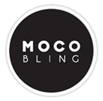 mocobling_officialフォロワー