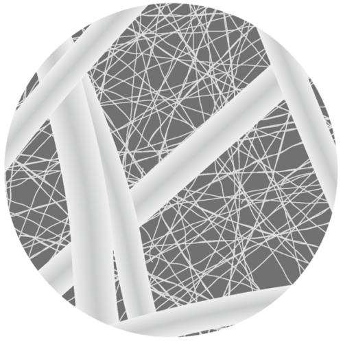 ナノエアーマスクの構造
