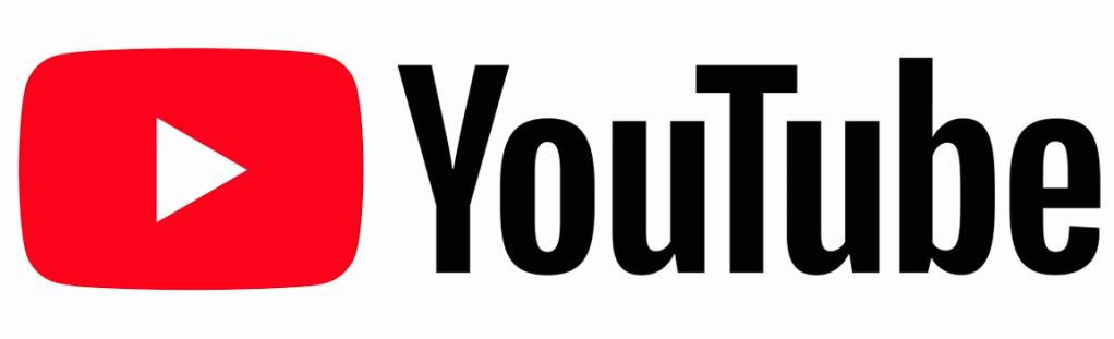 【人気YouTuberが解説】17kg(イチナナキログラム)の口コミ評判