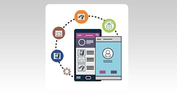 Banking Information Android App by Bangladesh Bank