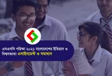 SSC History Assignment Answer 2021