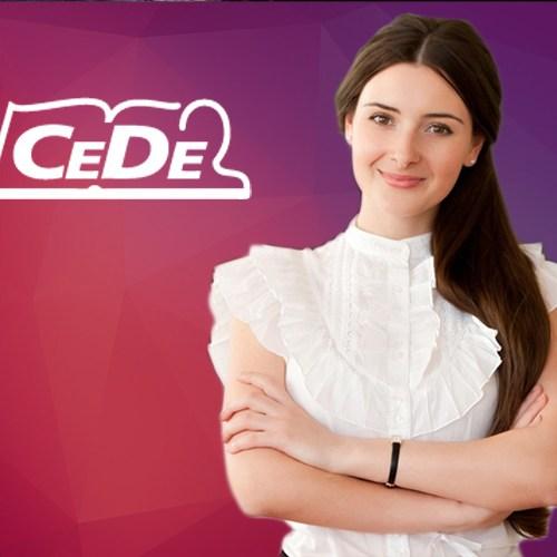 Diseño gráfico y web realizado por agencia de marketing online Softdream