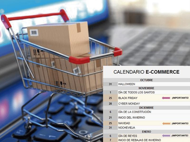compras-online-señaladas