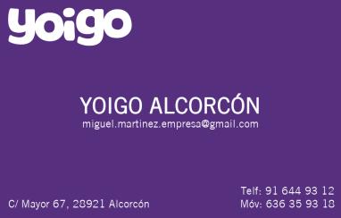 tarjeta-yoigo