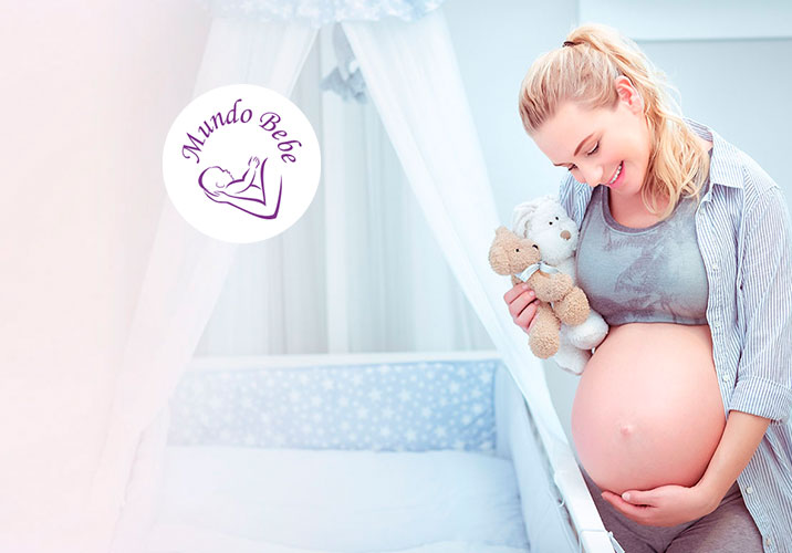 Mundo Bebé 5D