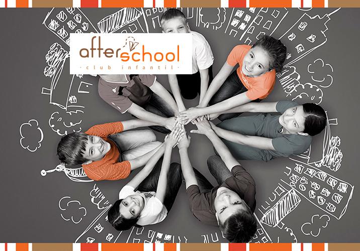 Afeter School