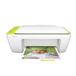 HP DeskJet Ink Advantage 2135 All in One Color Printer