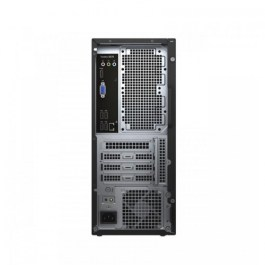 Dell Vostro 3670MT 8th Gen Intel Core i7 Mid Tower Brand PC